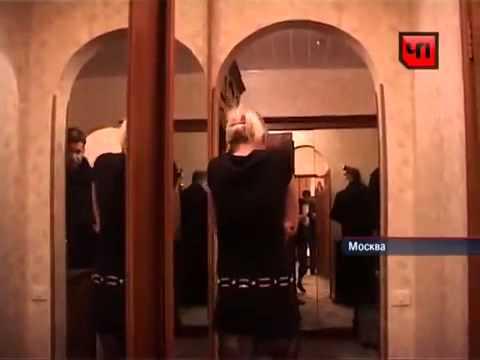 Молодые проститутки засветились на хате
