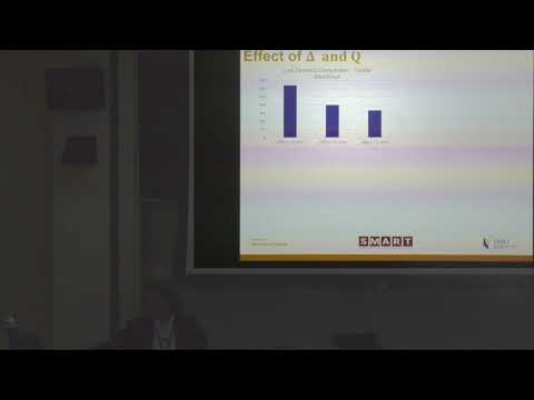 ICAPS 2017: Online Repositioning in Bike Sharing Systems