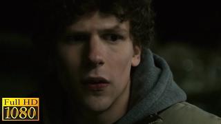 Zombieland (2009) - Parking Lot Scene (1080p) FULL HD