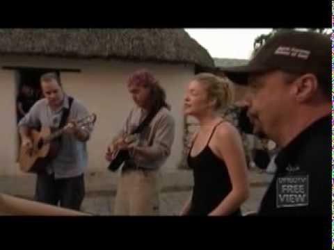 Leann Rimes - But I do love you.