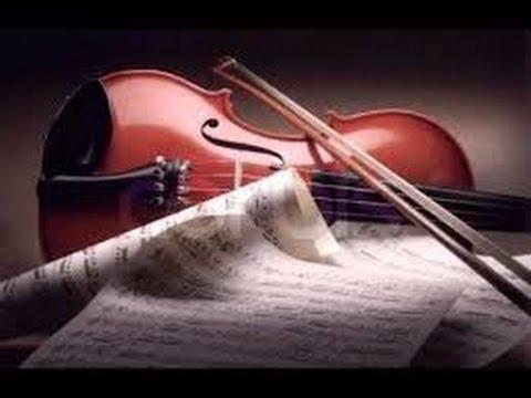 hino 449 ccb (Violinista Ccb)