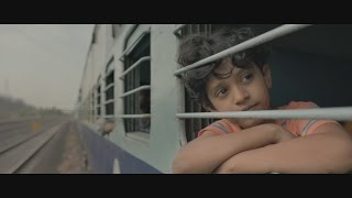 Paper Boat - My First Train Journey -  Director...