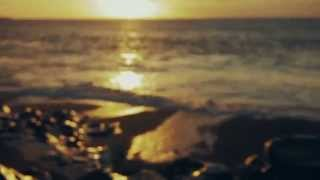 Blank & Jones - Relax