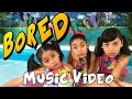 Katy Perry Roar Bored Parody SKETCH COMEDY GEM Sisters mp3