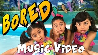 One of GEM Sisters's most viewed videos: Katy Perry - Roar (Bored Parody) : SKETCH COMEDY // GEM Sisters