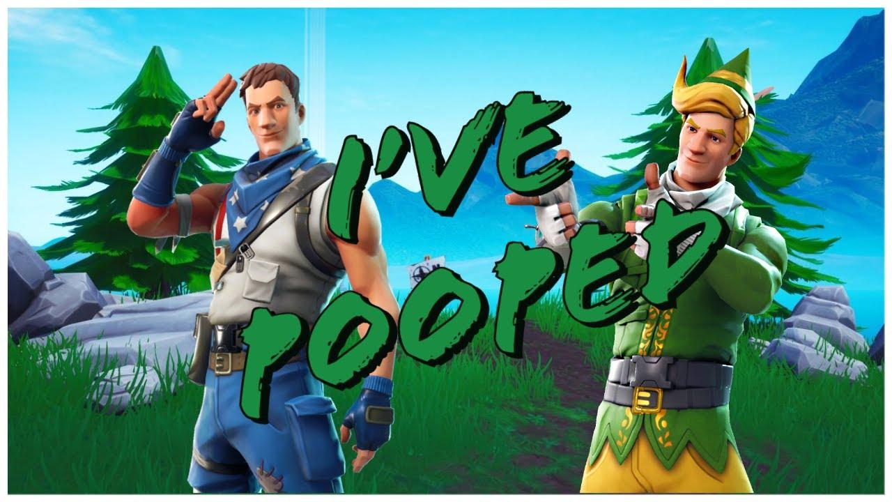 We Like Fortnite - YouTube