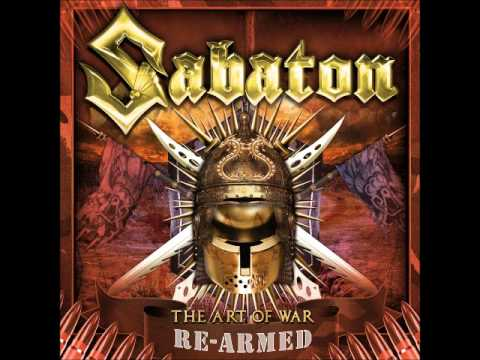 sabaton---the-nature-of-warfare