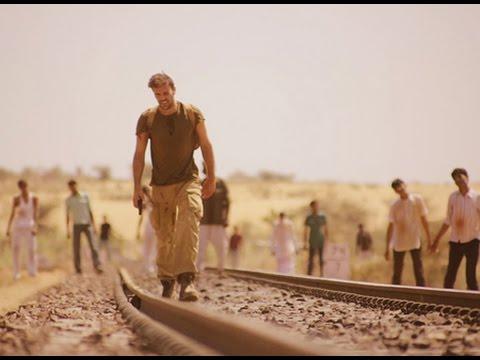 インドでゾンビが大暴れ!映画『ザ・デッド:インディア』予告編