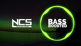 Disfigure - Blank HYLO Remix NCS Bass Boosted