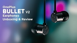 OnePlus Bullet V2 Review in Bangla OK Android 05.05.2018