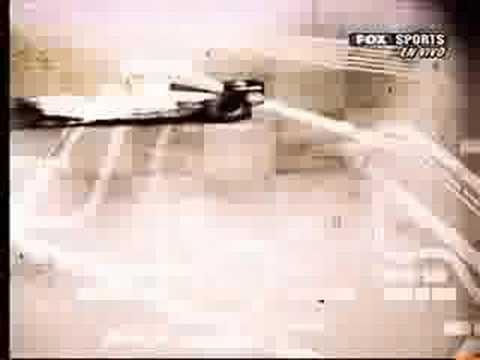 Fox Sports LA - Formula 1 2006 Intro