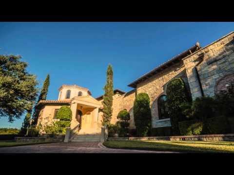 12861 Park Drive - Luxury Real Estate Video - Austin, Texas