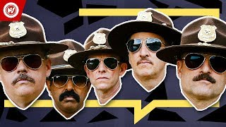 super troopers meow