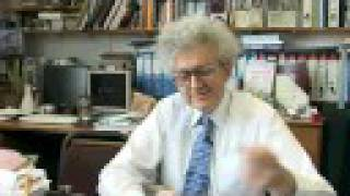 Rubidium (version 1) - Periodic Table of Videos