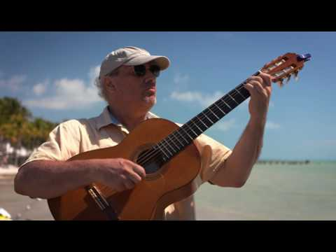 Key West Guitar Fest