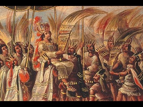 The Rise of Western Civilization and World Dominance Part 5