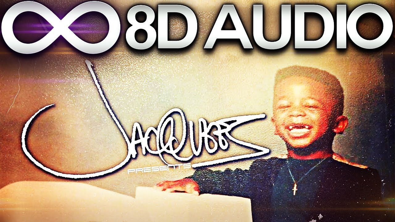 Jacquees Persian Rugs Quemix 8d Audio Youtube