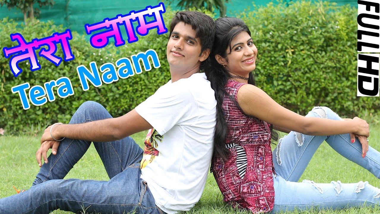 Tera Naam | Sonika Singh | H-Kay | New Haryanvi Song | Haryanvi Songs  Haryanavi | Studio Star