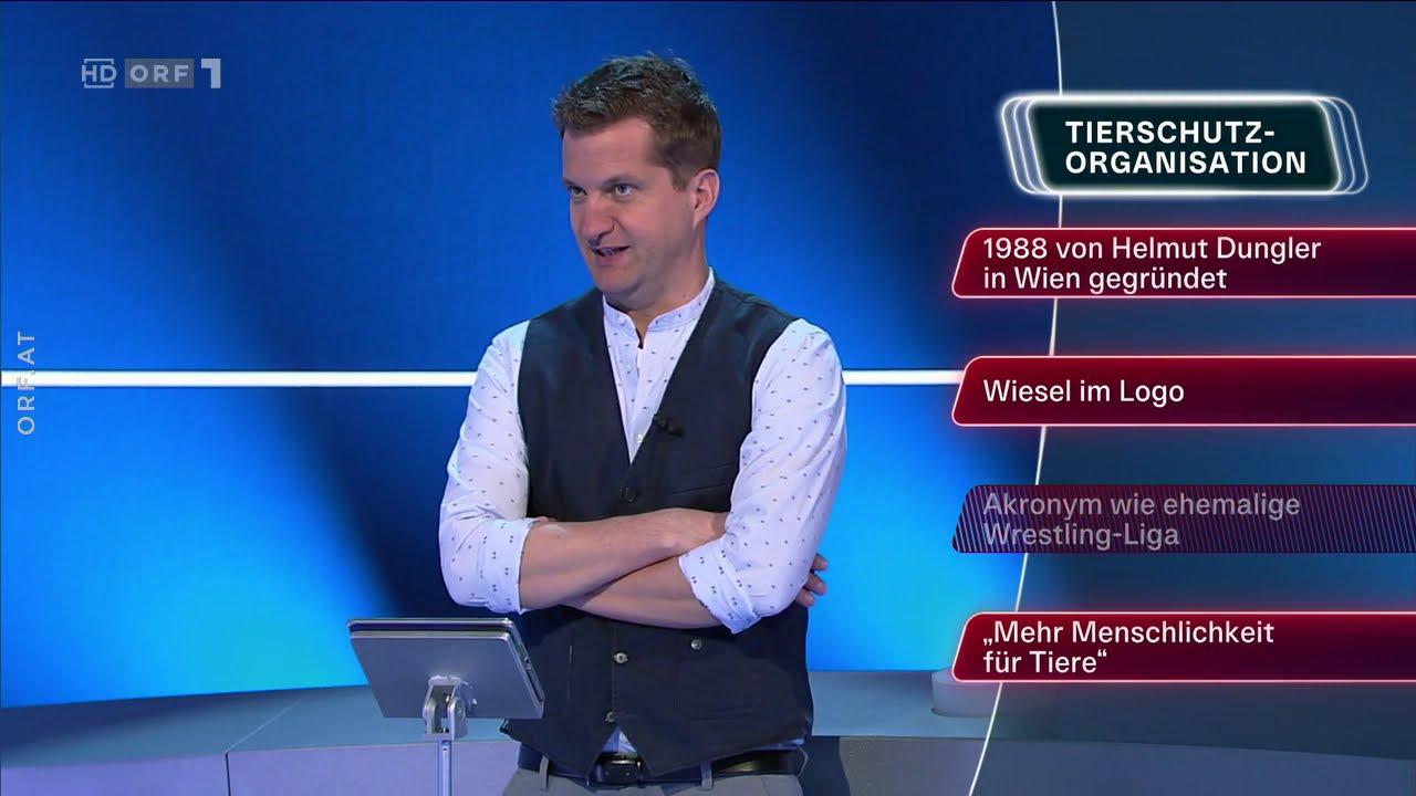 Download FernG'schaut am 23.02.2021 - ORF - Q1 Ein Hinweis ist falsch
