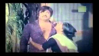 Bangla movie funny dialogue