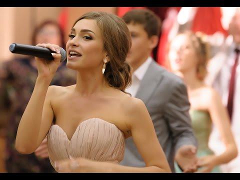 Выпускной*2015, финальная песня - 11а школа 2009 г.Москвы