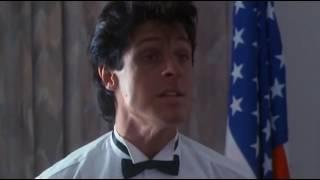 American Ninja 4  The Annihilation   Американска нинджа 4  Унищожението 1990   Екшън