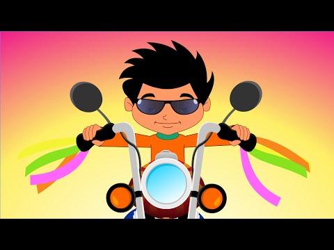 download கடகட வண�டி வர�த� | செல�லமே செல�லம� | வண�டி பாடல�கள�| Vandi Varuthu | Chellame Chellam | Vehicle Song