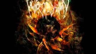 Worstenemy - Burning My Flesh