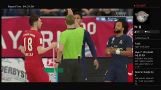 FIFA 20 LEE GUNNER VS SUBSCRIBERS