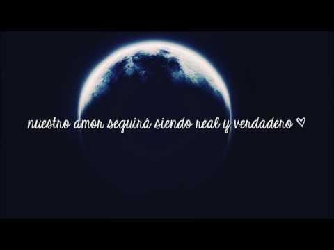 Future Feat. Miley Cyrus Y Mr. Hudson - Real And True (Traducción Al Español)