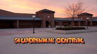 SILVERHAWK CENTRAL MONDAY OCTOBER 2, 2017