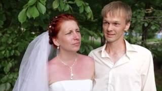 Сбежавшие невесты 3 - Комсомольск - Отзыв участницы 7