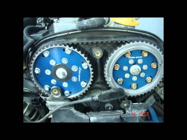 Opel astra g 1.4 turbo