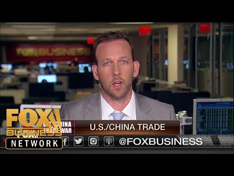 US-China trade talks: Enforcement mechanism still the biggest obstacle?