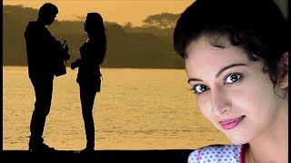 Malayalam Full Movie HD | Aakashangalil | Full Length Malayalam Movies | Malayalam Drama Movies