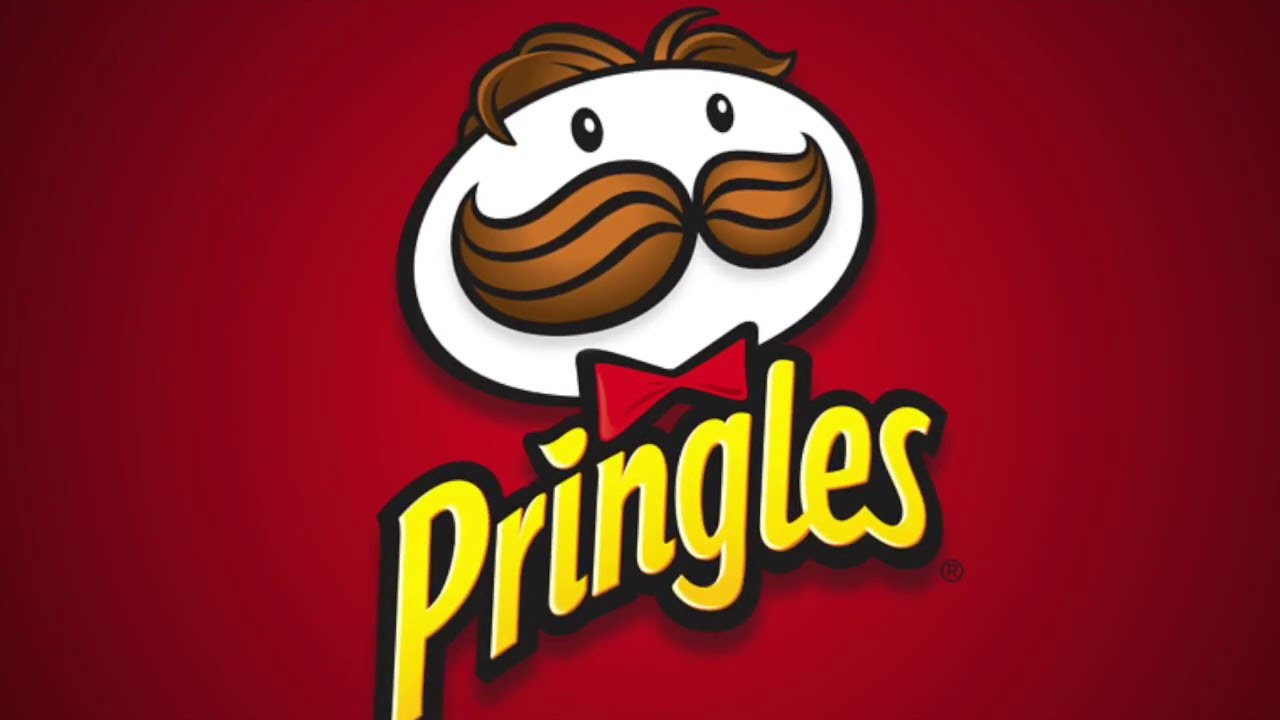 Pringles Satirical Advertisement Youtube