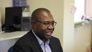 Diasporalogue Ep 24: True Professionalism with Andrew Nyamayaro of Tann Law