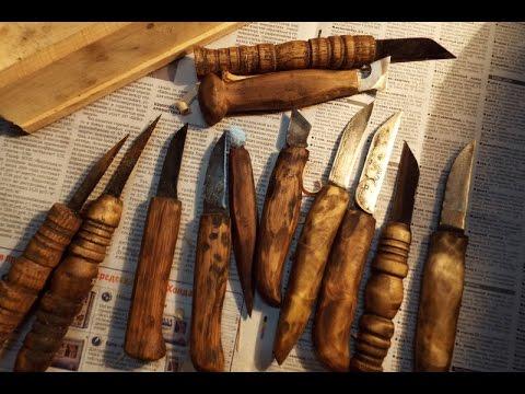 7 ноя 2014. Ссылка намой другой ролик как сделать резак http://www. Youtube. Com/watch? V =a-_yvvwwu3e как сделать резак для резьбы по дереву,простейший способ. Нож для резь.