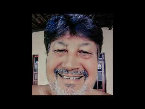 CHYNAE ADÃES - FELIZ ANIVERSÁRIO