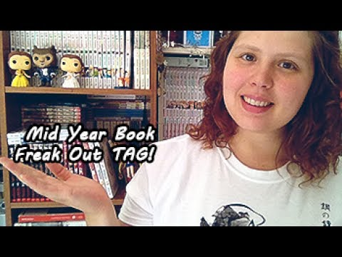 mid-year-book-freak-out-tag!