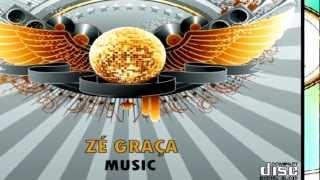 Zé Graça Music Collection e Gifs Antigos