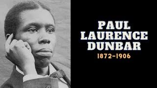 We, Too, Sing America | Episode 5: Paul Laurence Dunbar