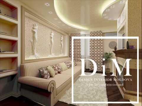 Free Interior Design Ideas for Home Decor - Idei gratis de design ...