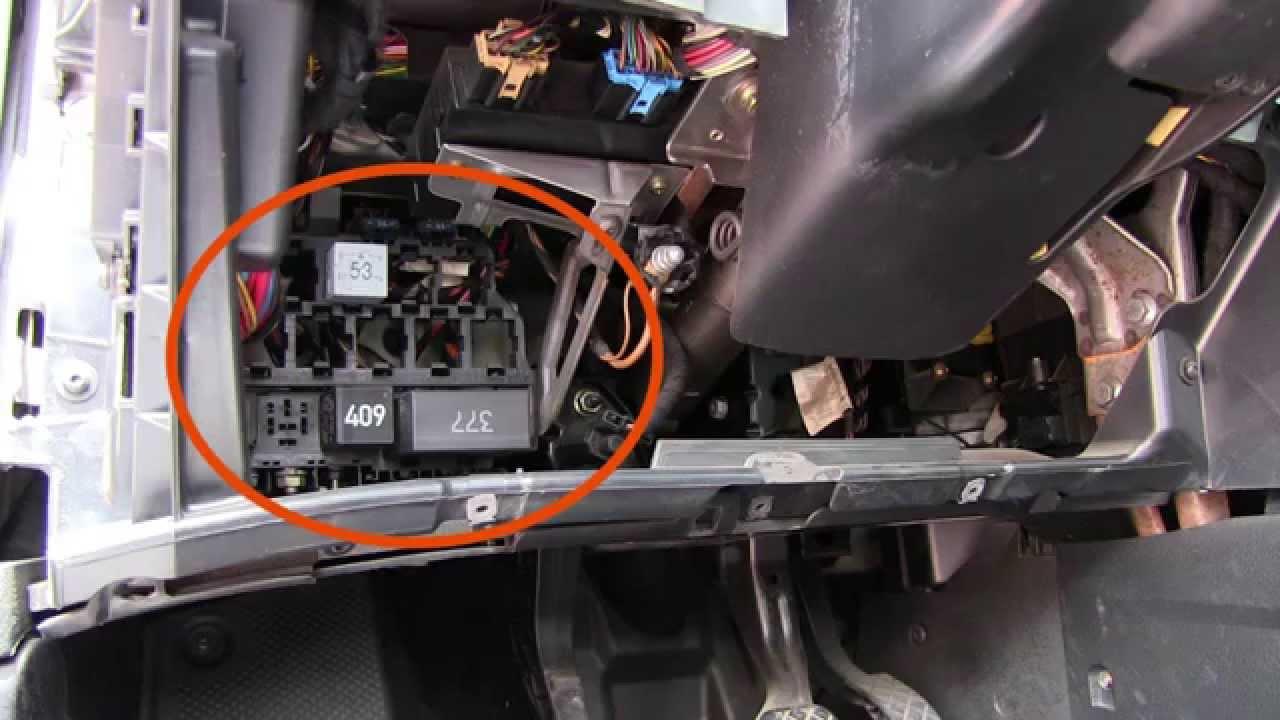 volkswagen jetta golf gti 1999 2000 2001 2002 2003 2004 2005 repair manual on dvd rom windows 2000xp