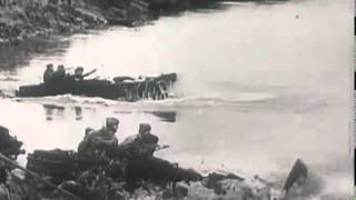 Освобождение 10 апреля 1944: освобожден город Одесса