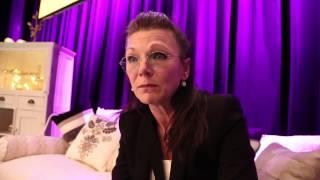 4good Katrin Sundberg: Bli kär i dig själv!