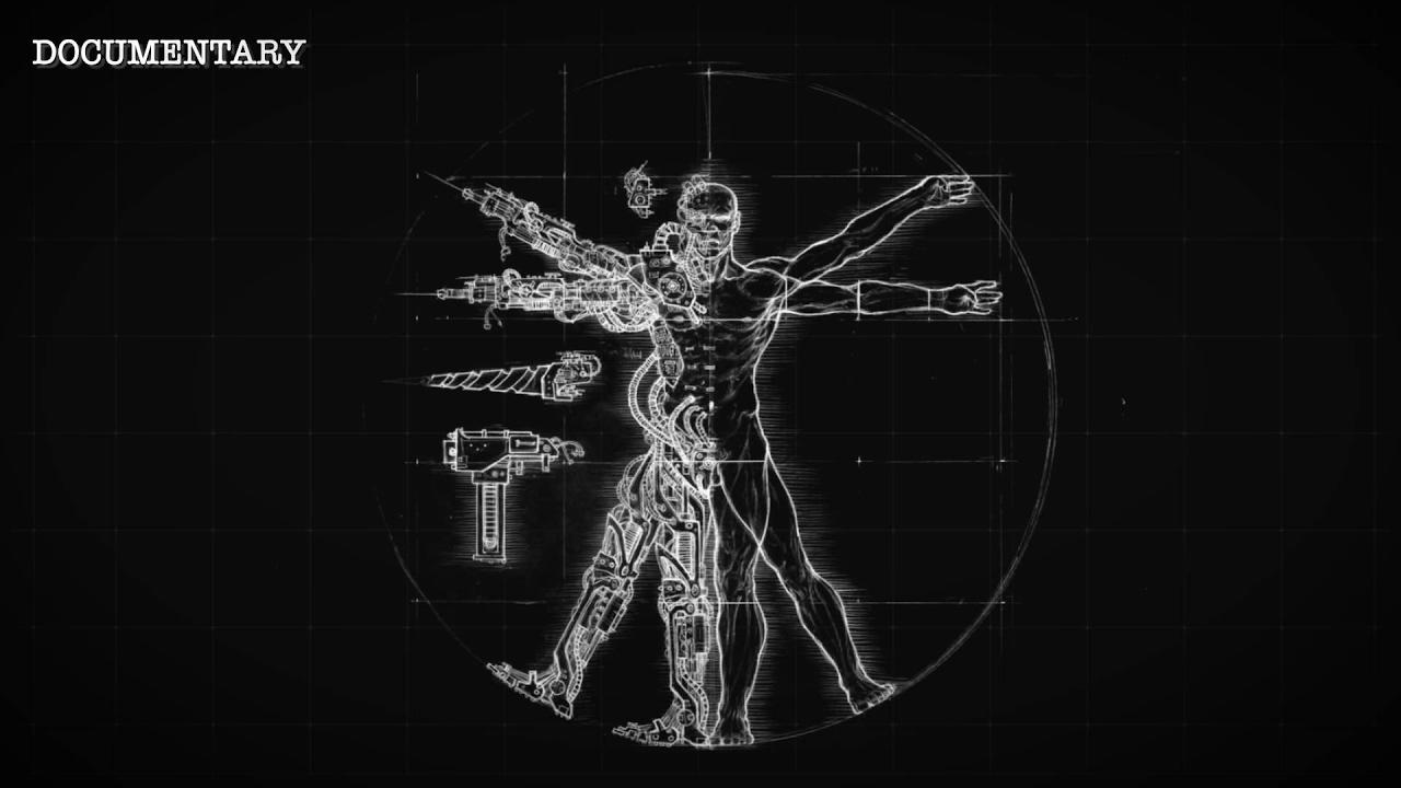 transhumanism-digital-immortality-will-we-be-able-to-live-forever-documentary