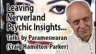 Michael Jackson: Leaving Neverland | Psychic Insights