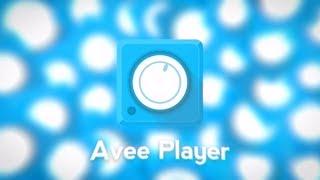 Avee music player template - 2019 | Ishakkt tech template