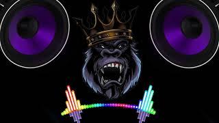Roadshow Jumping Drum Dance Trance Music 2021   #TRANCEMUSICCITY